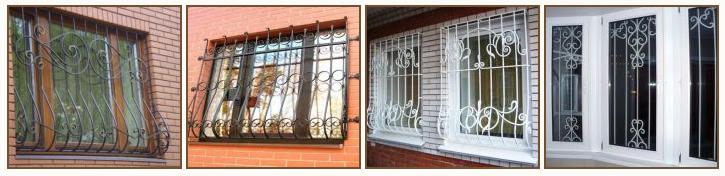 металлические тамбурные двери в раменском